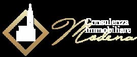 Consulenza Immobiliare Modena