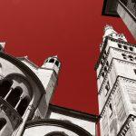 2020 – E' il momento giusto per vendere casa a Modena?